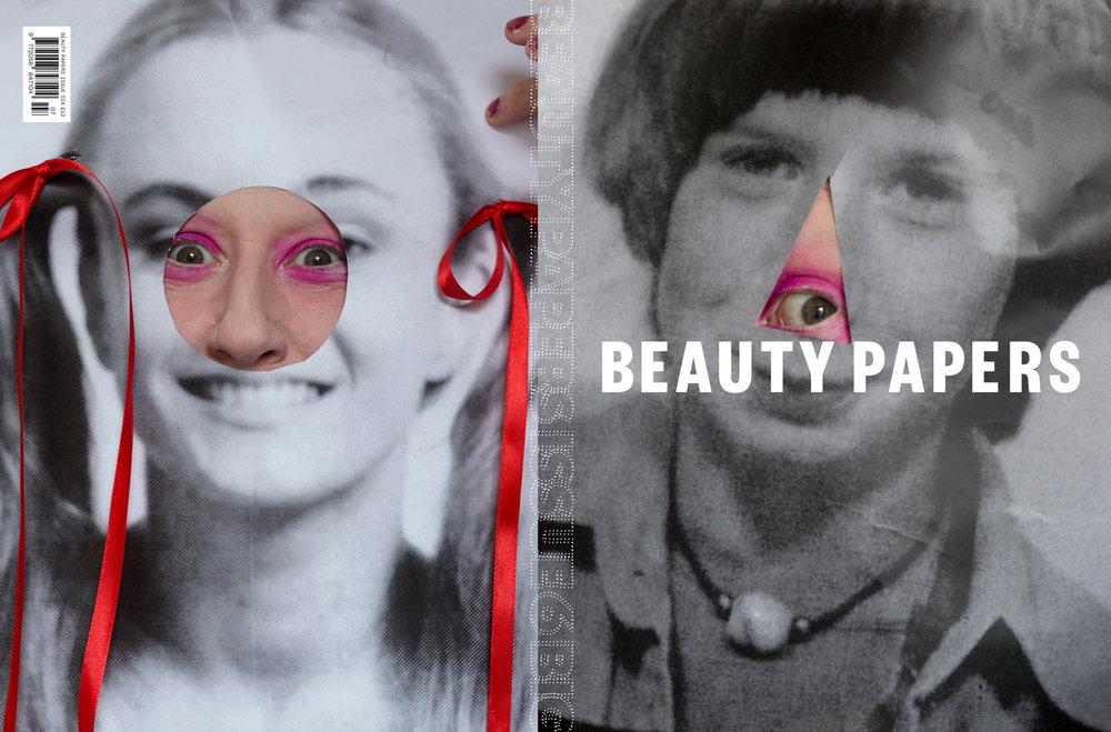 BeautyPapers_Covers_Julie.jpg