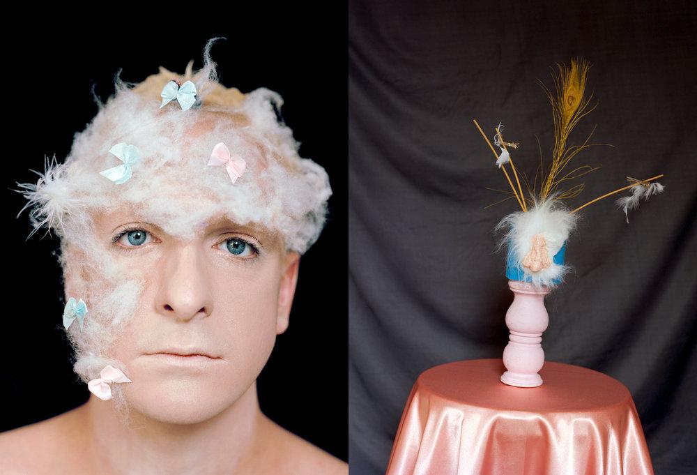 BeautyPapers#6LJulieVerhoeven2.jpg