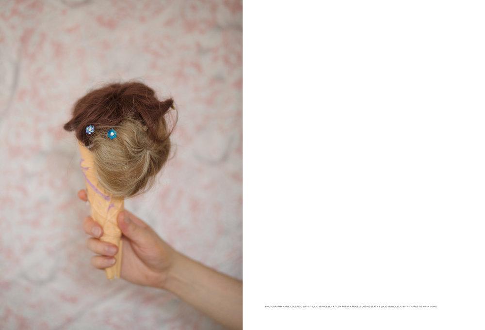 BeautyPapers#6LJulieVerhoeven7.jpg