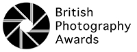 British-Photography-Awards-Logo-BPA-Competition-2017