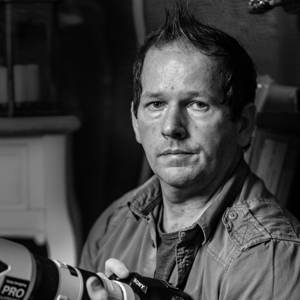 David Wallis Wedding Photographer Commissions, Collaborations.