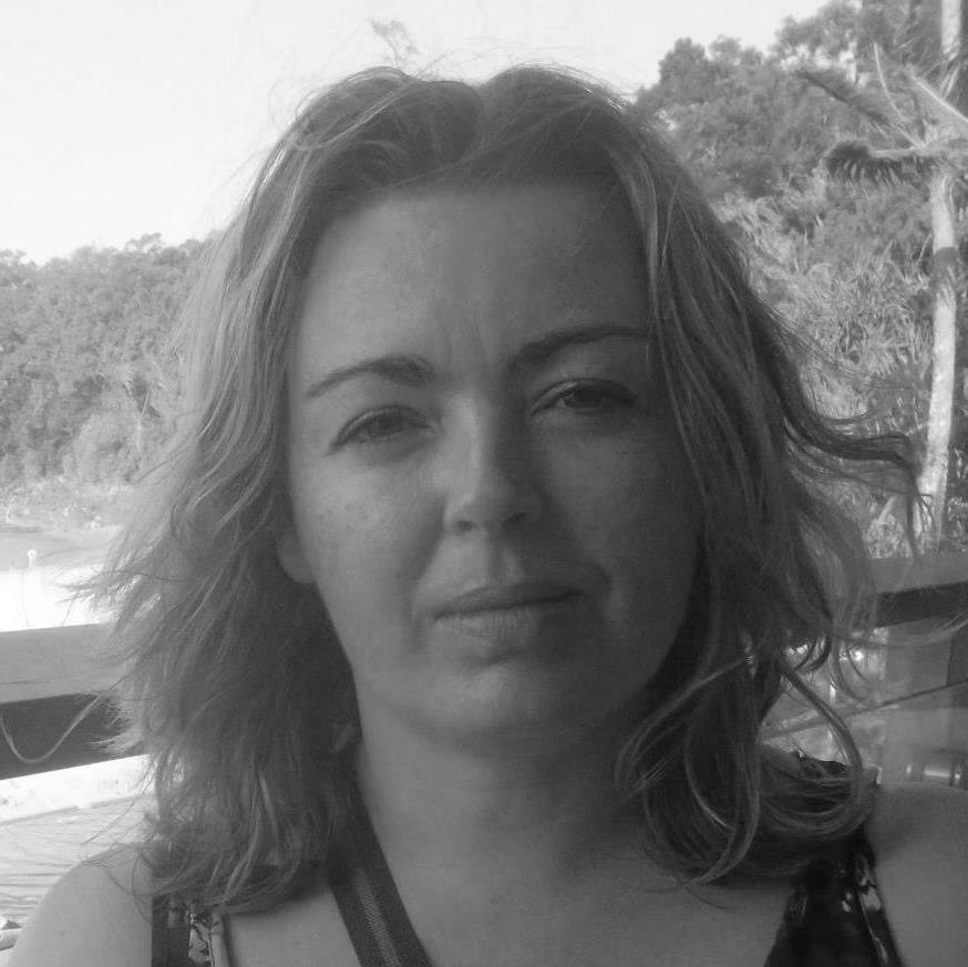 Jo Cheryl Davies Project Coordinator (Charity),Amateur Photographer, Conservationist. Online Socials, Collaborations.