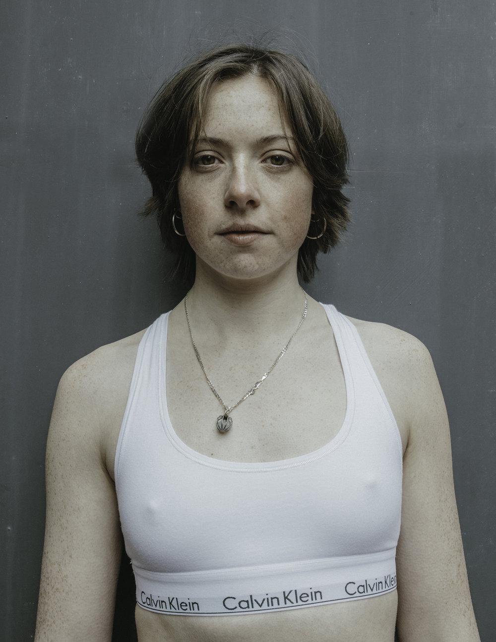 Portrait011.jpg