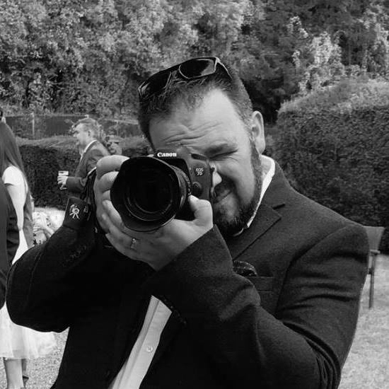 Adam Prescott   Motorsport & Wedding Photographer   Commissions, Social, Collaborations.