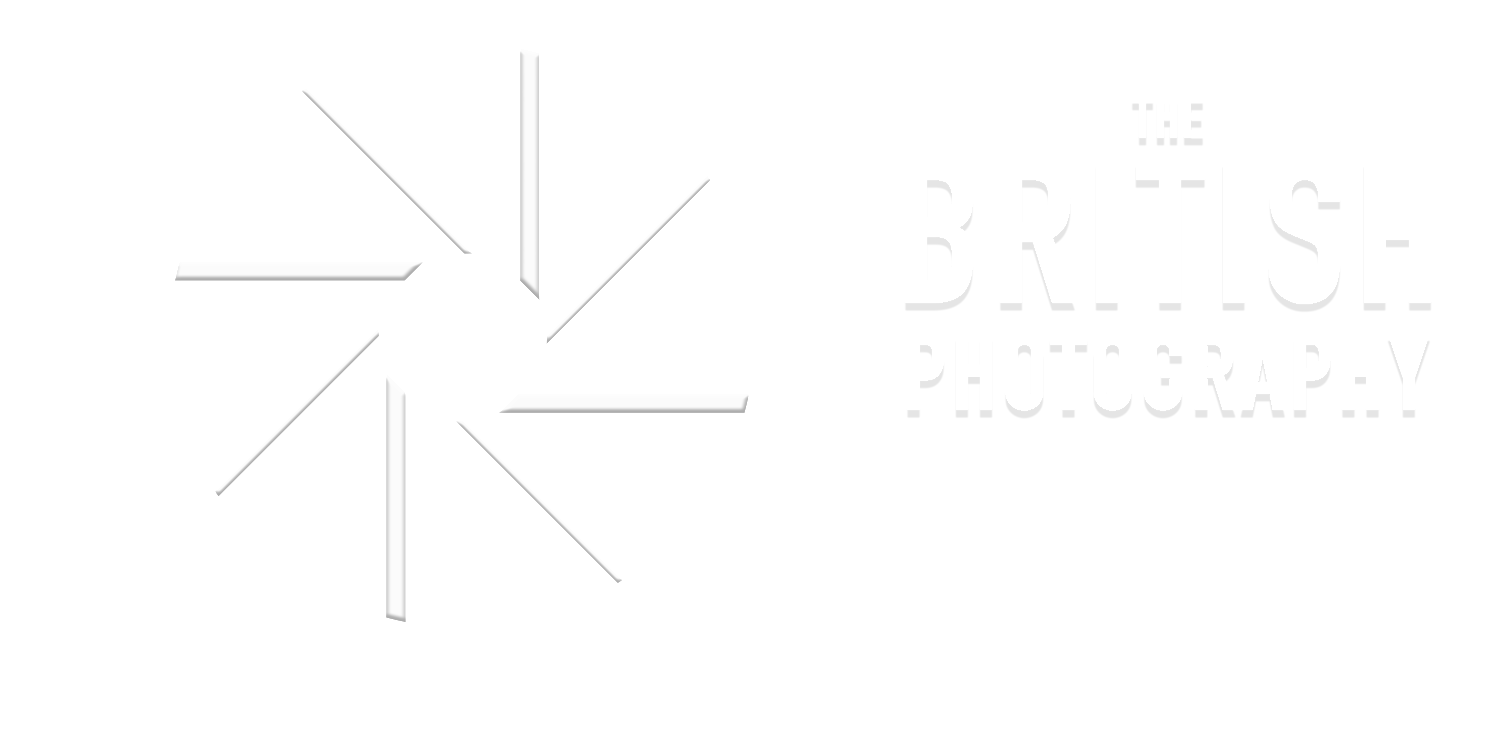 British Photography Awards | Photography Competition UK | Photo Competition UK | Charity Oriented Photo Competition