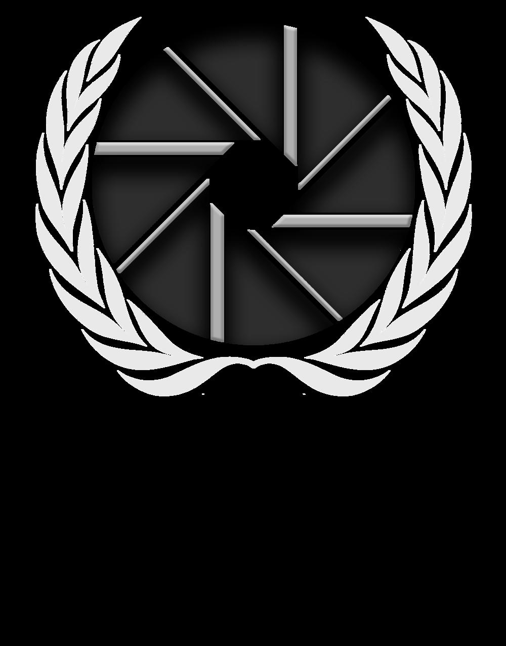 BPA 2018