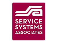 ServiceSystems.png