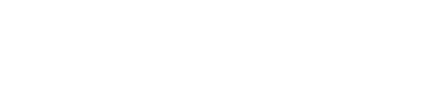 Morgan Lloyd Physio