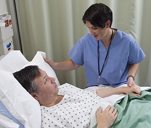 33440456-0-surgeryrecovery.jpg
