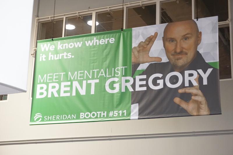 Sheridan Banner.JPG