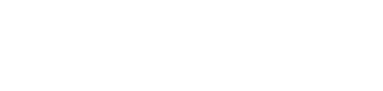 Brent Gregory | Corporate Entertainment | Mentalist
