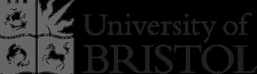 布里斯托尔大学