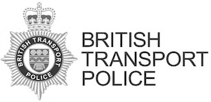 British_Transport_Police.jpg