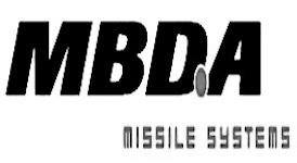 MBDA.jpeg