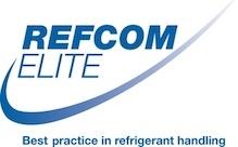 REFCOM Elite