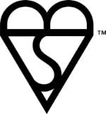 BSI Kite Mark