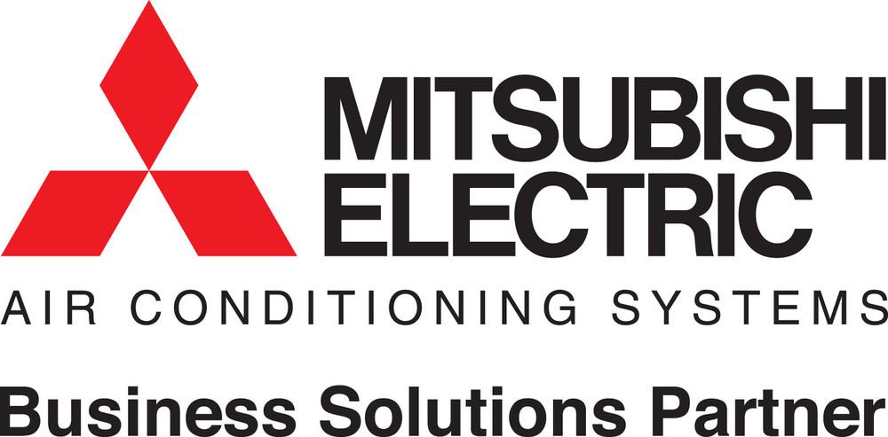 Mitsubishi elec AC bsp