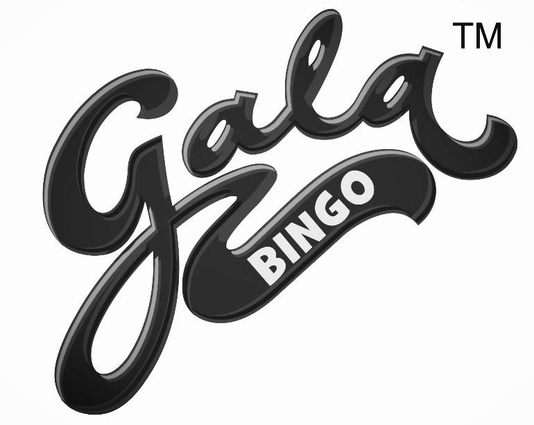 Gala_Bingo.jpg