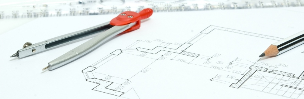 cad design mechanical electrical installs