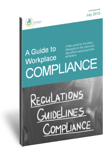 ebook jcw compliance