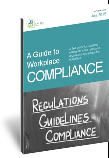 ebook jcw compliance