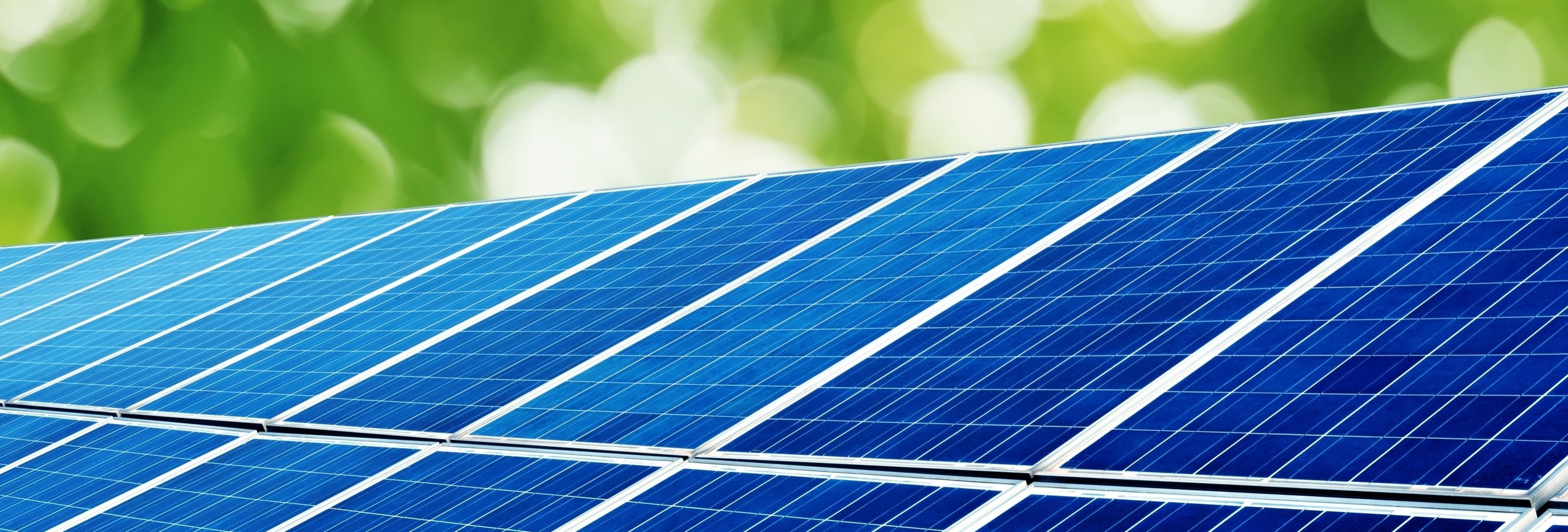 Solar Pv Installation Projects Mechanical Electrical Engineers By Electronic