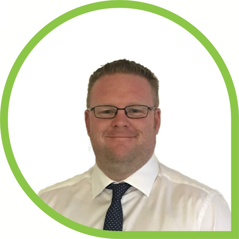 Chris may have only recently joined the Cardiff team but he comes with a wealth of experience in HVAC having worked as a senior engineer on some large commercial estates, his drive, enthusiasm and ability has seen him work his way up to a management position.  Chris has been with us since September 2015, however this isn't the highlight of the year for Chris. In August, Chris welcomed the new edition to his own family, his son: Rudi. When Chris is not busy being a new father and manging service contracts, he is a loyal supporter of the Cardiff Blues.