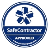 safecontractor jcw national maintenance