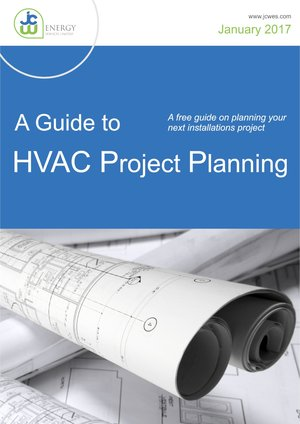 PLANNING YOUR NEXT INSTALLATIONS PROJECT? READ OUR GUIDE HERE
