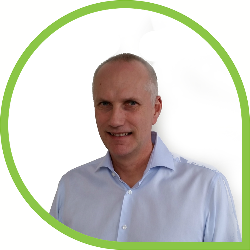 Steve has been with us since 2015, having had a different start with his career in finance, he took a keen interest in operations and has now been in this field for 15 years. Steve takes on a pragmatic, Firm but fair approach in his Operational Management style. Steve is strong believer that everyone can make a difference at work and in life, what you get as a result, is what you put in at the beginning. Outside of JCW, Steve is a supporter of the Leicester Tigers, depending on their seasonal performance. The perfect way to end a match day for Steve, is to enjoy a result dependent celebratory curry! Steve is a big fan of the late Pete Burns, so when asked about his dream dinner companion (Dead or Alive!), he choose non-other than the singer himself.