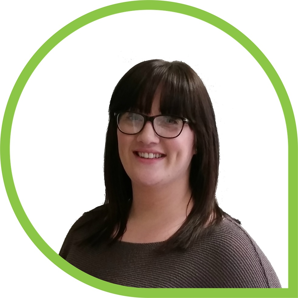 Lucy has had years of experience in services and logistics coordination before joining us as the Service Desk Manager in 2016. Her role is to oversee our team of Service Desk Operators at the Leicester office. Seeing her team increasingly progress and grow in confidence has been the favourite part of her time here with us so far. Lucy has a rule at work and in life, that a mistake made is a chance to learn a new lesson, to overcome it, is to prevent it from happening again, and she applies this ethic to her team here.  During happy hour, you would find her drinking a vodka, lime and soda at the bar. When Lucy is seeking a day of relaxation, she books herself in for a lovely day at the Spa with a nice massage.