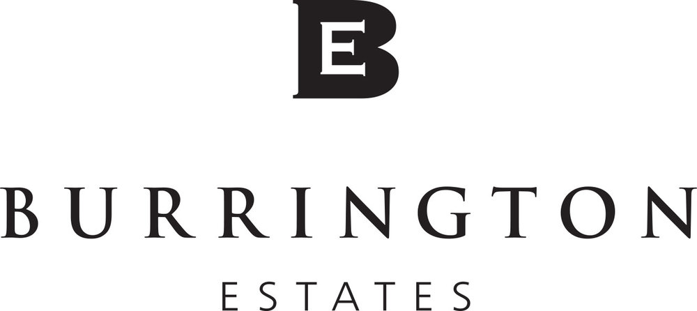 Burrington Estates JCWES Client