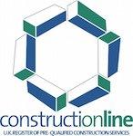 CLINE_Logo_RGB.jpg