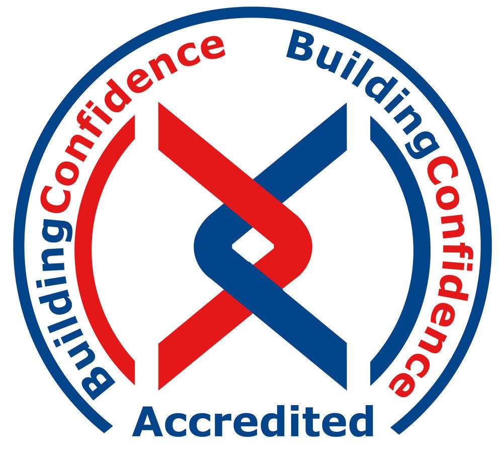 Achilles Building Confidence.jpg