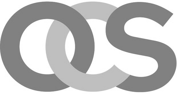 OCS Group UK