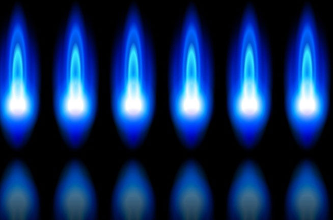 energy_gas_service.jpg