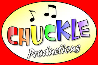 chuckle productions jcw client