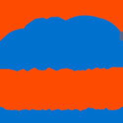 Allen-Commercial-Interiors-Web客户