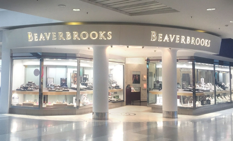Beaverbrooks has a plan to stay compliant