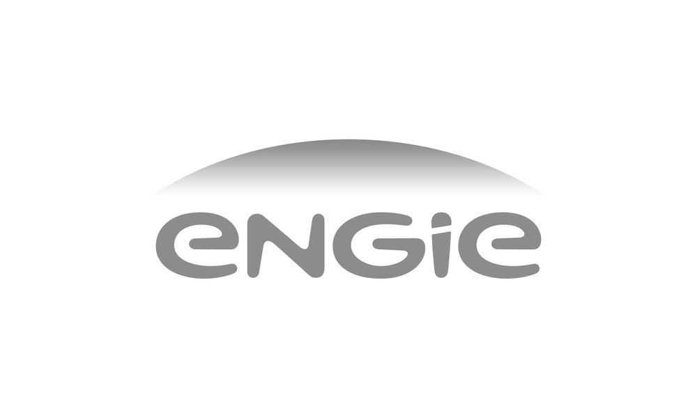 engie-logo.jpg