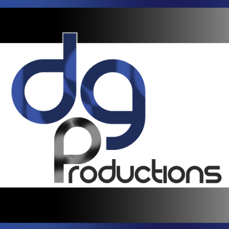 DG-Productions