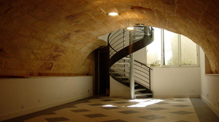 4-bulle-architecte-renovation-appartement-cave-souplex-bordeaux.jpg