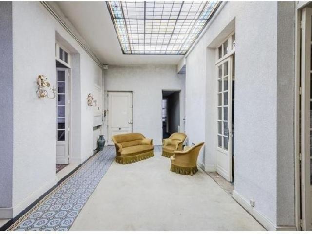 appartement_6_pieces_215_m_5330055475001781258.jpg