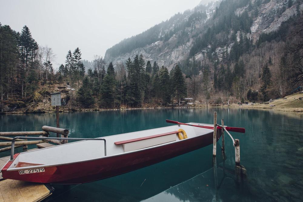 Blausee_Switzerland_Bronwyn_Townsend