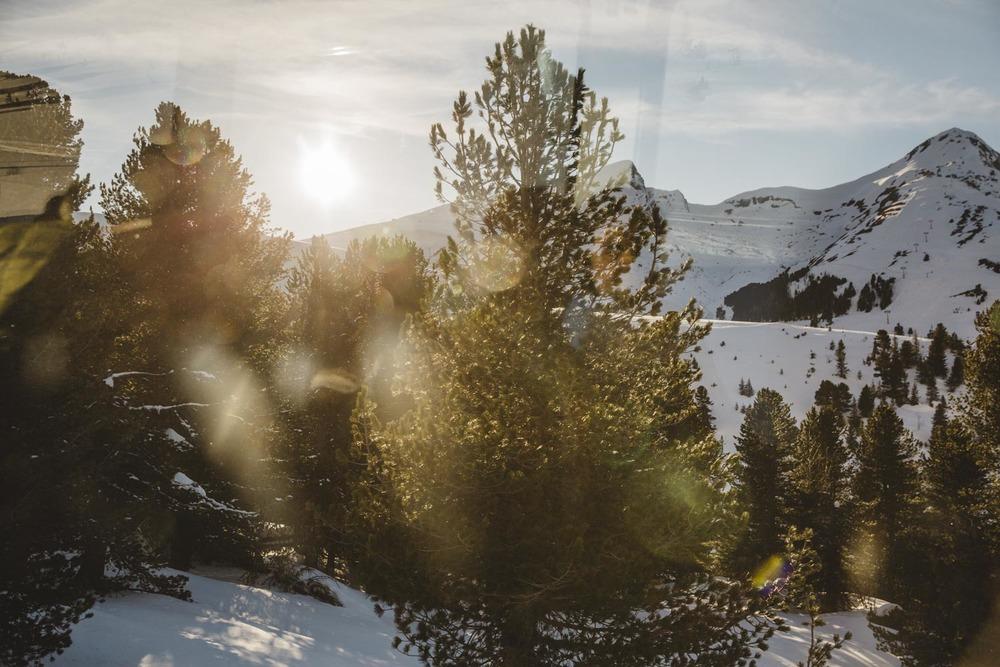 Bronwyn_Townsend_Jungfrau_Switzerland