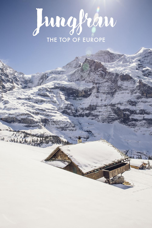 Bronwyn_Townsend_Jungfrau_Switzerland_Pinterest