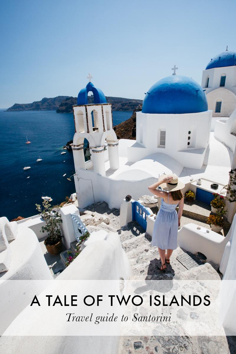 BronwynTownsend_Santorini_TravelGuide