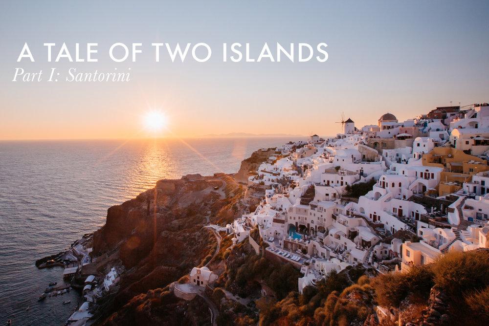 BronwynTownsend_TwoIslands_Santorini