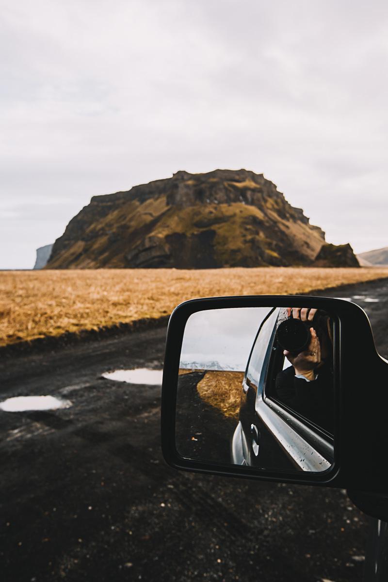 Bronwyn_Townsend_Iceland