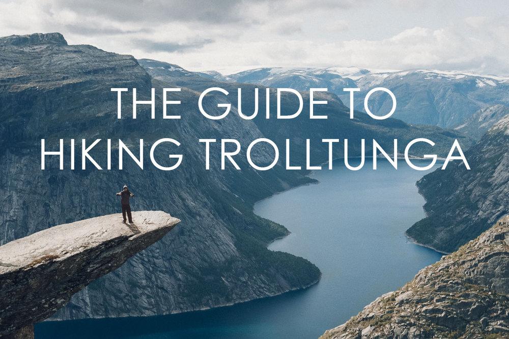 Trolltunga Header image.jpg